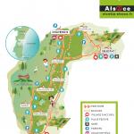 parcours-slowup-alsace-2014-06-01