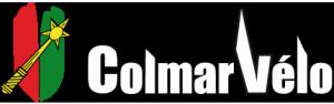 Colmar Vélo